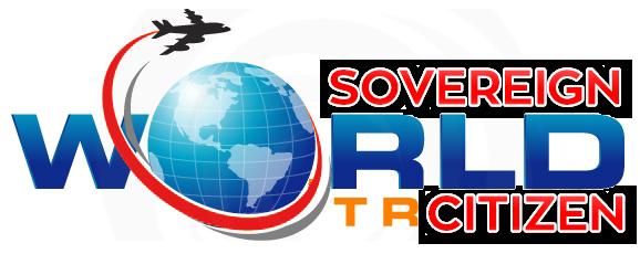 Sovereign World Citizen
